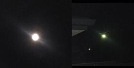 Moonshot.png.78a4c8d63539e238220334e689a4b323.png