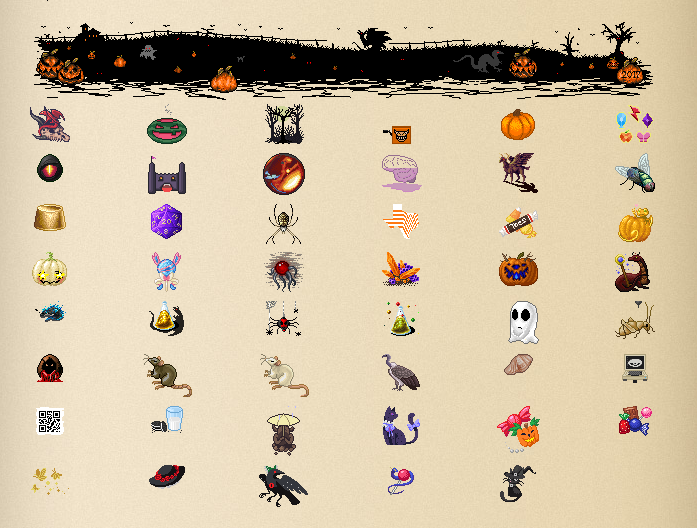 59f12c4cab296_DCHalloween2017incompletecollection.png.b06cbf54750b97c19cd20a9aa7b1dcad.png