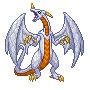 Dragon_Arbock