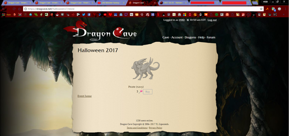 glitched dragon cave outfit.png