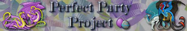 PartyProjectBanner.JPG.73044a847555ea616351052f7bfb7142.JPG