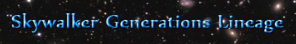 Starwarsbanner_zps50c7d70d.JPG.d7e6a7014b98d63efee135e1d6509927.JPG