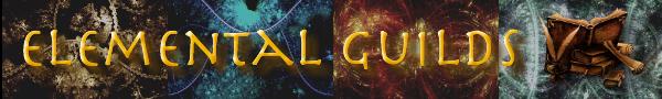 elementalguildsbanner1.PNG.71a097a226092861644c5622053b5c73.PNG