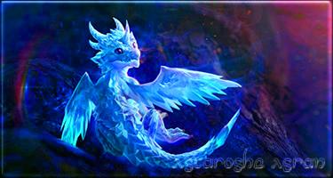 034-pourquoi-retour-dragon.png