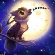 HowlingOwl