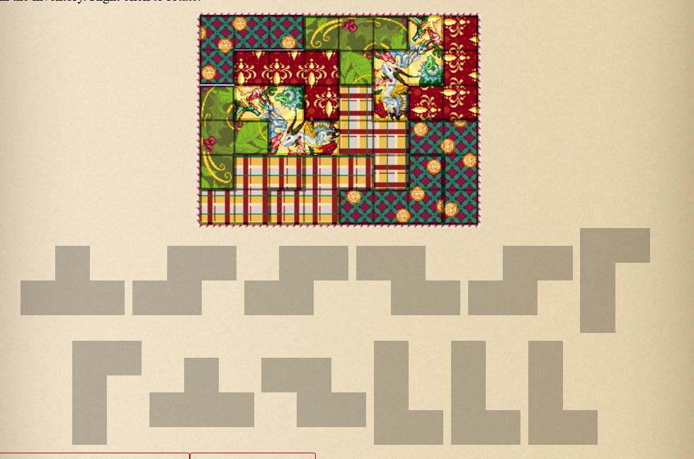Tetris_02.png.853b9d4f6f553dc6fd769fa81e44a5d9.png