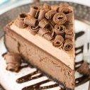 cheesecake__