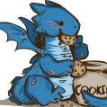 DragonSpirit009
