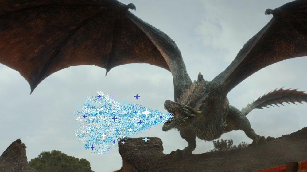 IceBreathingDrogon.jpg