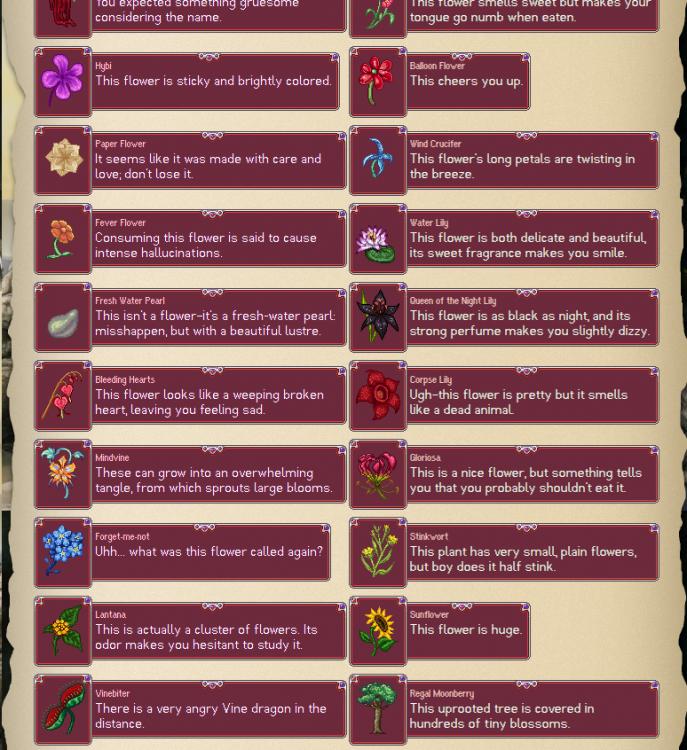 DC Valentines Day 2018 Flower Descriptions (Single Column) Part 2.png