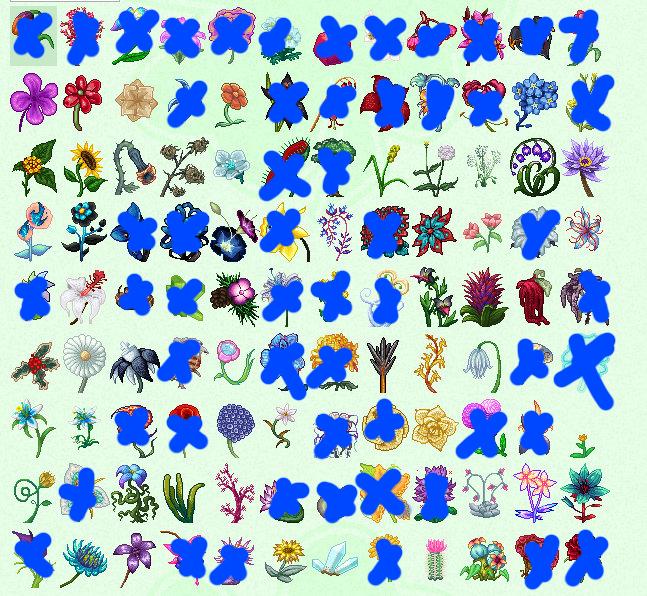 5a86864a99612_dcflowers2018vday6.jpg.3a078533c160b33eb9a9ce63c1fa3ccd.jpg
