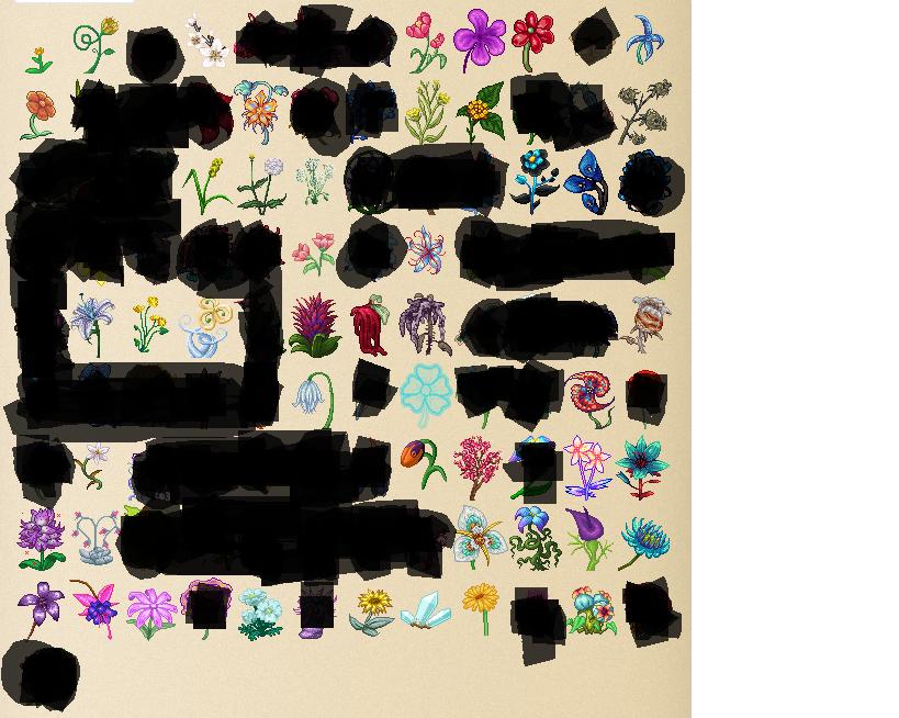 Flowers 2018 image.jpg