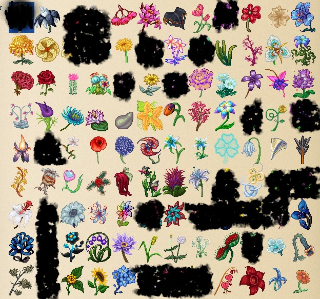 Flowers I need.jpg