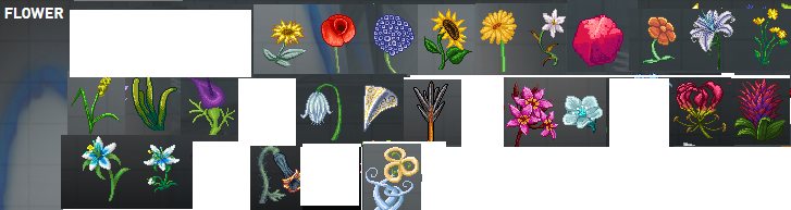5a8ce874684ae_Flowers-Copy-Copy.png.f85b7623b32a0d4b12affce48fd0a262.png