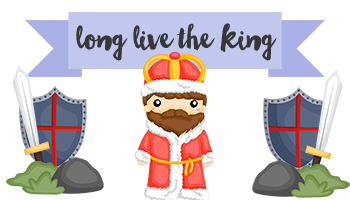 King-Court.png.ca0887f0266d32571eed38688c4993d2.png