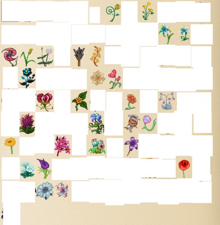 flowers.thumb.png.b7fdaf2fbf5903b837d29e61ac2bfa6f.png