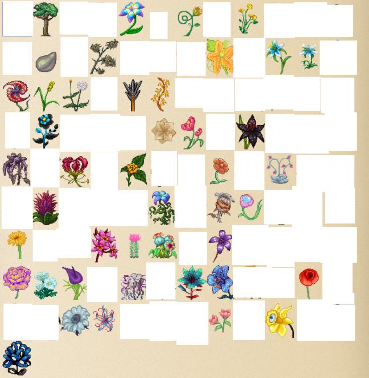 flowers.thumb.png.ccb0339afb4c05d3058eea5eef6846e5.png