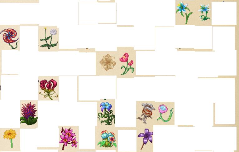 flowers4.png.ff307c35e3209b0af92acdb785f5b649.png