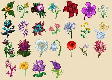 flowerss.png.7e29b4771e5e5d3c29c3aac6b2cd3e78.png