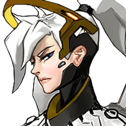 icon-mercy.png.89f3324d8261c6bf02564c7667be7c50.png