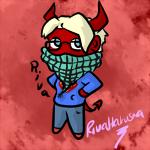 RivaHakushia