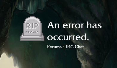 gravestone DC.PNG