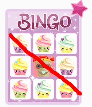 completed bingo card.PNG