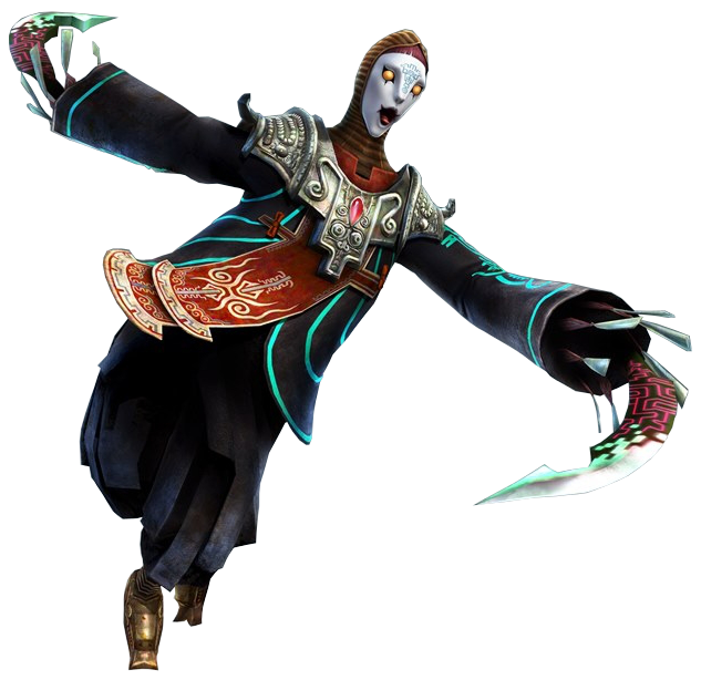 Zant_(Hyrule_Warriors)_2.png
