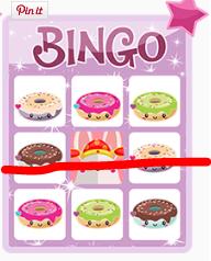 bingo.PNG.3cd803029c2b3d4c13e62bbe5bd5a4f0.PNG