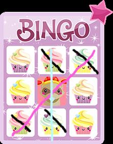 bingo.png.541c91f264365d60b4c0acdb1d91256a.png
