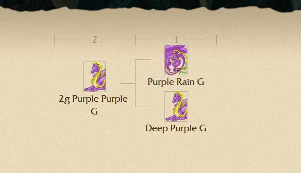 1020593142_PurplePurple.png.6556c54e58e1d38032a1ec78cfbc8e4e.png