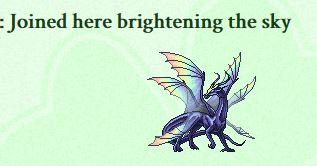 1715723250_brightening2.JPG.9a21aad0e1b53ff51da265a6e7d0bfcc.JPG
