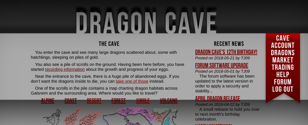 FireShot Capture 4 - Dragon Cave - Enter the Cave - https___dragcave.net_.png