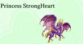 strongheart.JPG.d49db7661c97b29048e2ea96f4d0f53e.JPG