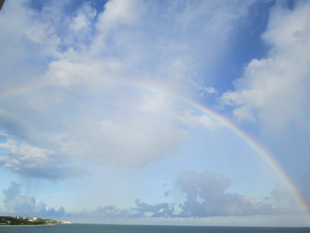 2017-09-04 rainbow3.JPG