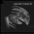 allisonmcd