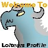 Welcome.jpg.82dc8af49960ee74a16e2722e0c32a71.jpg