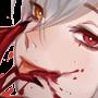 bloodyvalor