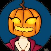 PumpkinPyromaniac