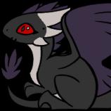DarkDragonfly330
