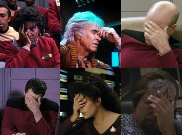 Star-trek-facepalm-collection-e1383650553163-580x430.jpg