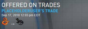 trading-hub-mockup2.png.012c9dcbe278dd29c38bdf072d7939a1.png