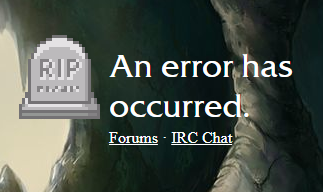 rip why.png