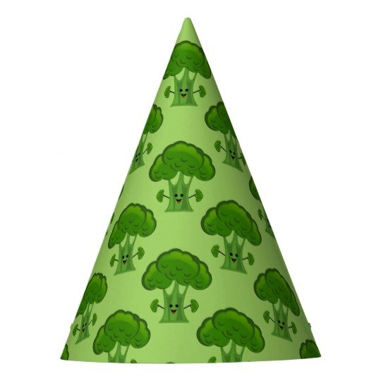happy_green_broccoli_party_hat-rc9e12318020a442fb9454254dab3a633_6w0a4_540.jpg