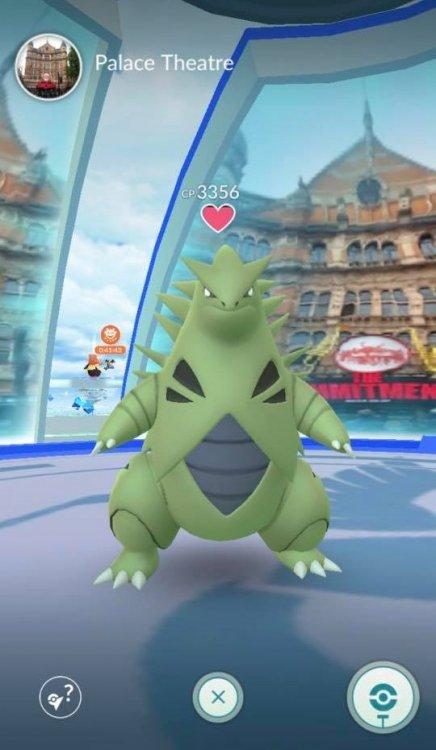 Pokemon community day theatre.jpg
