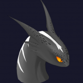 AharkiraNighthawk