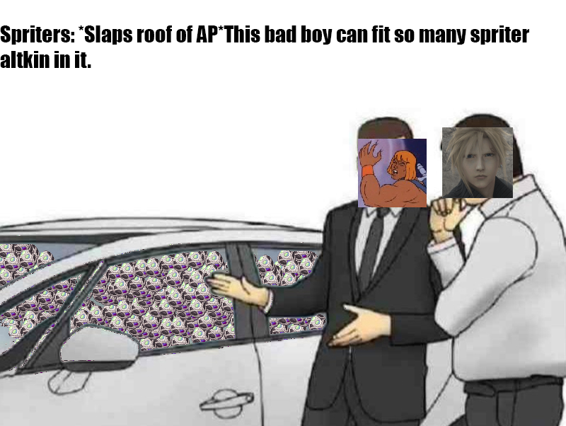 Carroof.png