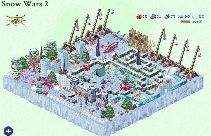Capture snow wars 2.JPG