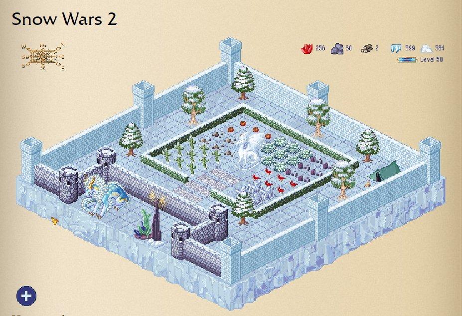 snow wars 2.jpg