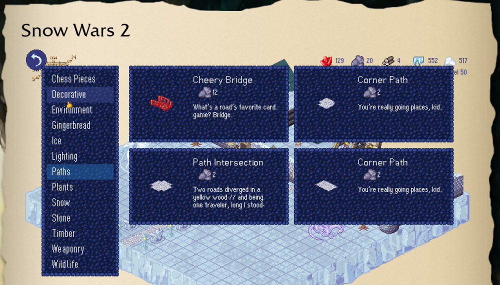Snow Wars 2 Paths.png